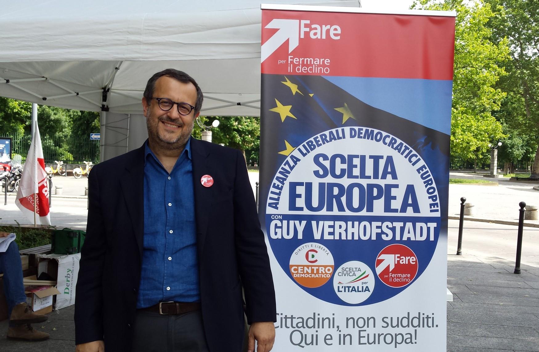 Paolo Marson