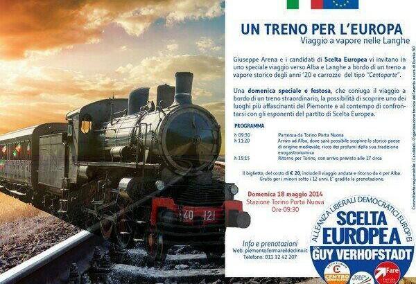 quadro - 11mag - trenopereuropa