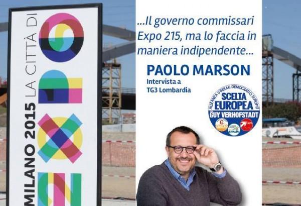 quadro - 12mag - expo